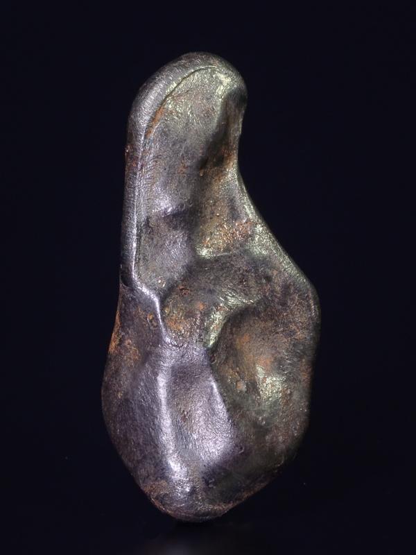 Meteorite Asia | Meteorites